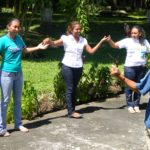 2010 Fellows First Training Antigua Guatemala 314