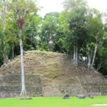 Overgrown_Pyramid_Caracol