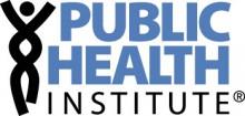 phi-logo