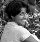 Ingrid Galvez