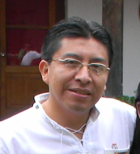 Rudy Ariel
