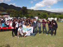 GOJoven Aguacatan_2013