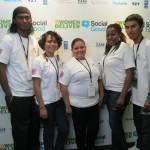 Belize-Team-WD-150x150