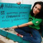 Bio pic Esther Barajas 9.6.16
