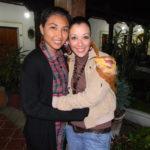 Cinthia_Lorena_2nd-2010