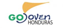GJH logo