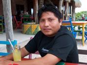Hector Cima