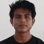 Ricardo Jara ED GJ Mex May 2016