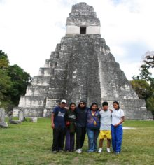 Guate_Equipo_Tikal