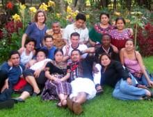 Mexico_2007