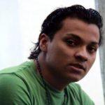 Alex Eduardo Sorto Ortiz