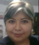 Mareny Cecilia Cortés Santiago