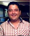 Oscar Moreno Castillo