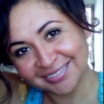Silvia Muñoz Montero