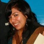 Wendy Lizeth Aguilar Martinez