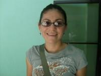 Bessy Lorena Merino Duarte