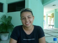 Dayana Sarahi Mondragón Hernandez