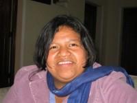 Eunice Meeilih Ramírez Cotóm