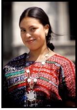 Eva Patricia Chúc Choxom