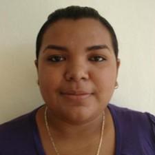 Gladys Maribel Puc Castillo