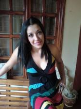 Lorena Guay Molina