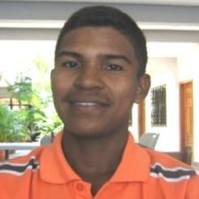 José Luis Cruz Nicolás