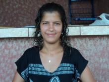 Lourdes Nohemy Enamorado Ramirez