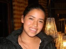 Maria Hermitania Alva