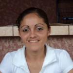 María Ursula Fernández