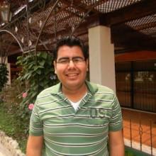 José Augusto Vélez Castro