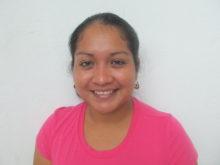 Adeliah Ishim