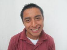 Juan Caal