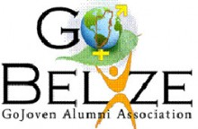 GOBelize Bulletin for April 2013