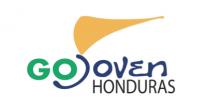 Logo GJH