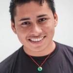 Diego Luis Grajalez