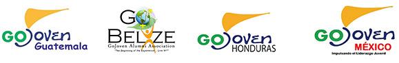 GOJoven-program-logos