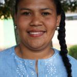 Valeska Judith Reyes Leiva