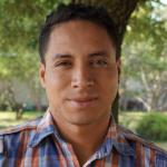 Edvin Yovany López Castillo