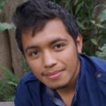 Mateuh Reginaldo López Hernandez