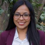 Estefani Abigail Herrera Guevara