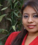 Ingrid Yaneth Rosales López