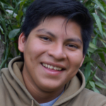 Kevin Alexander Arredondo Aguila