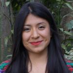 Blanca Ketzal'í Sipac Patal