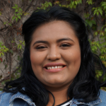 Carmen Francela Loyes Quevedo