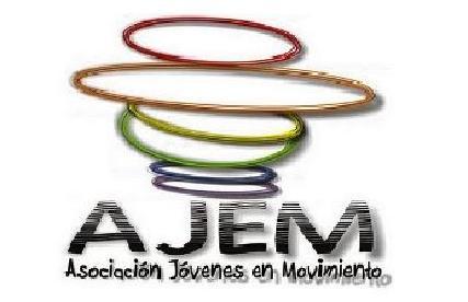 Asociación Jóvenes en Movimiento (AJEM, Honduras)