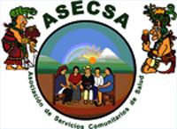 Asociación de Servicios Comunitarios de Salud (ASECSA, Guatemala)