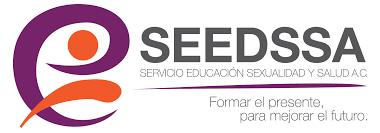 Servicio Educación Sexualidad y Salud (SEEDSSA, A.C., Quintana Roo, México)
