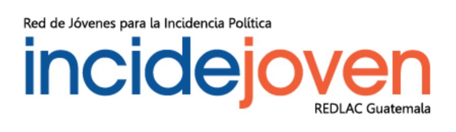 Red de Jóvenes para La Incidencia Política (Incidejoven, Guatemala)