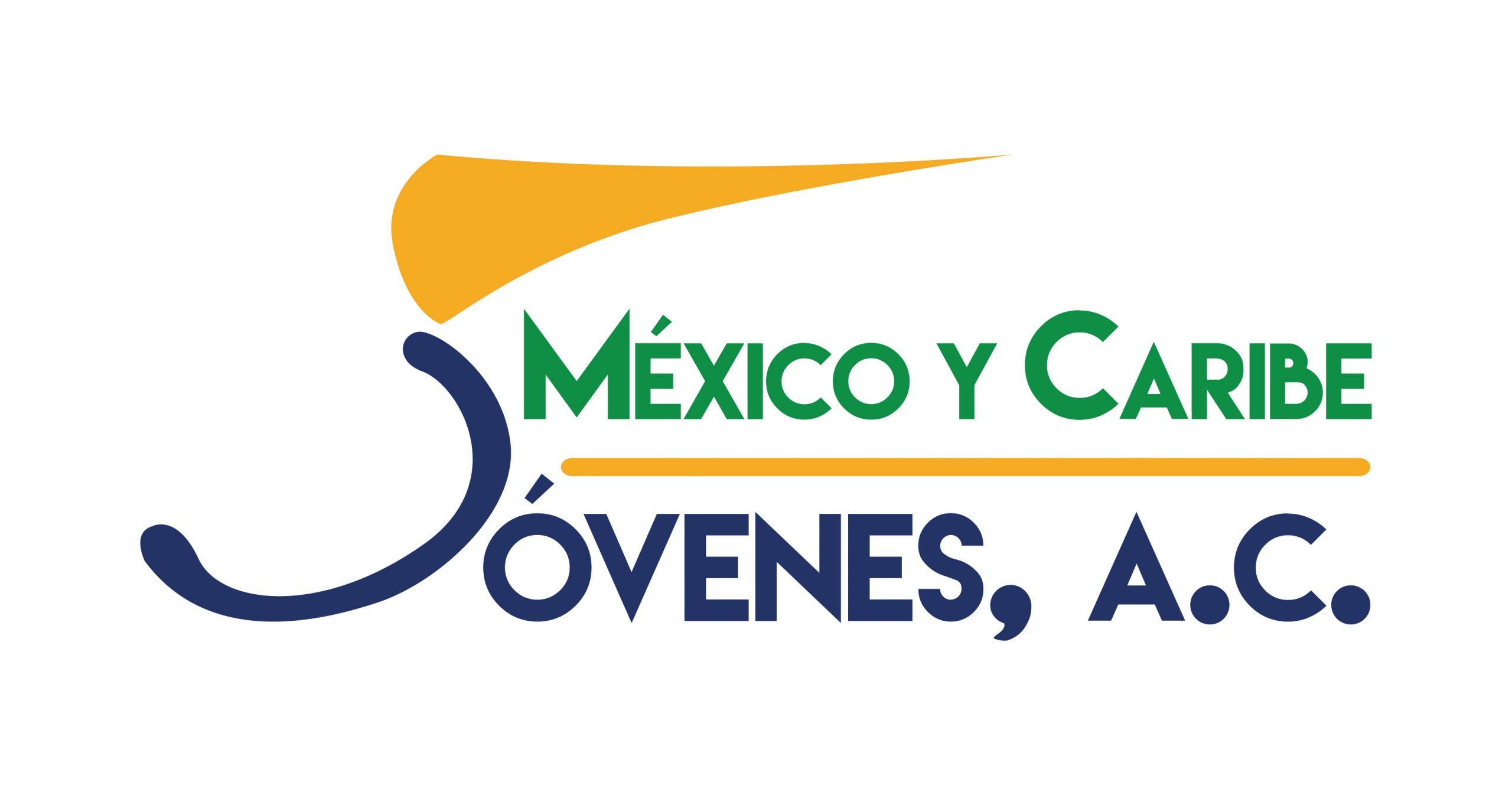 Mexico y Caribe Jovenes (GOJoven Mexico)