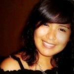 Areli Guadalupe Sánchez Flores
